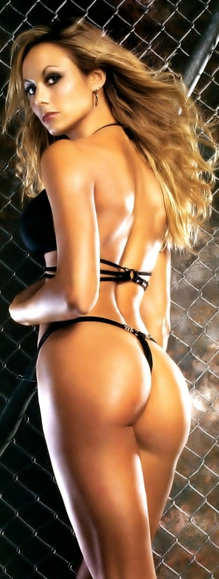 936full-stacy-keibler