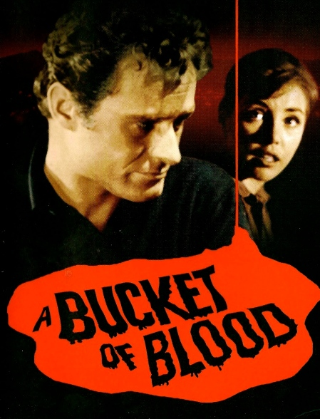 a_bucket_of_blood