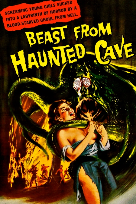 beast_from_haunted_cave_poster_01