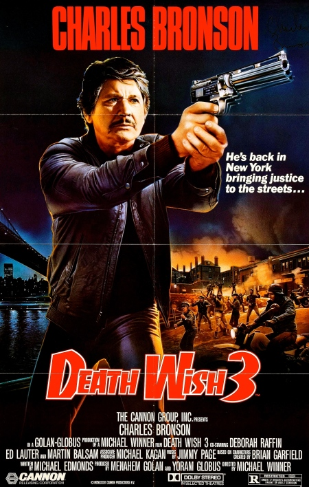 death_wish_3_poster_01
