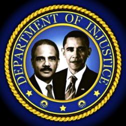 department-of-injustice