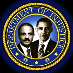 department-of-injustice