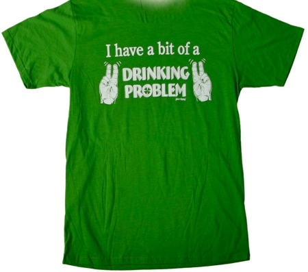 drinking-problem-front