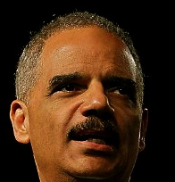 eric-holder-contempt