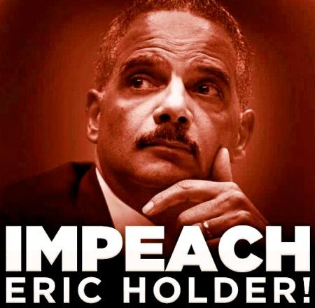 eric-holder-impeach