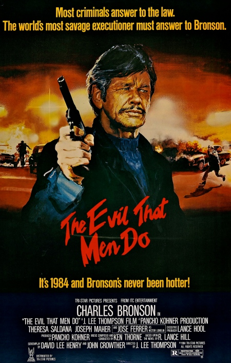 evil_that_men_do_poster_01
