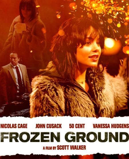 frozengroundposter2