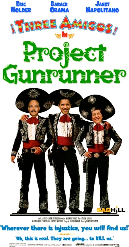 ject-gunrunner-operation-gunrunner-gunwalker-fast-and-furious-barack-obama-eric-holder-janet-napolitano-atf-doj-dhs-sad-hill-news-thumb-700xauto-197