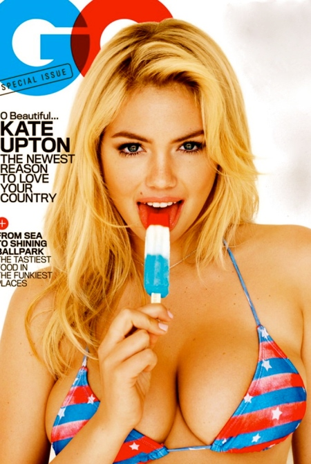 kate-upton-in-gq-july-2012-issue-02-768x1024