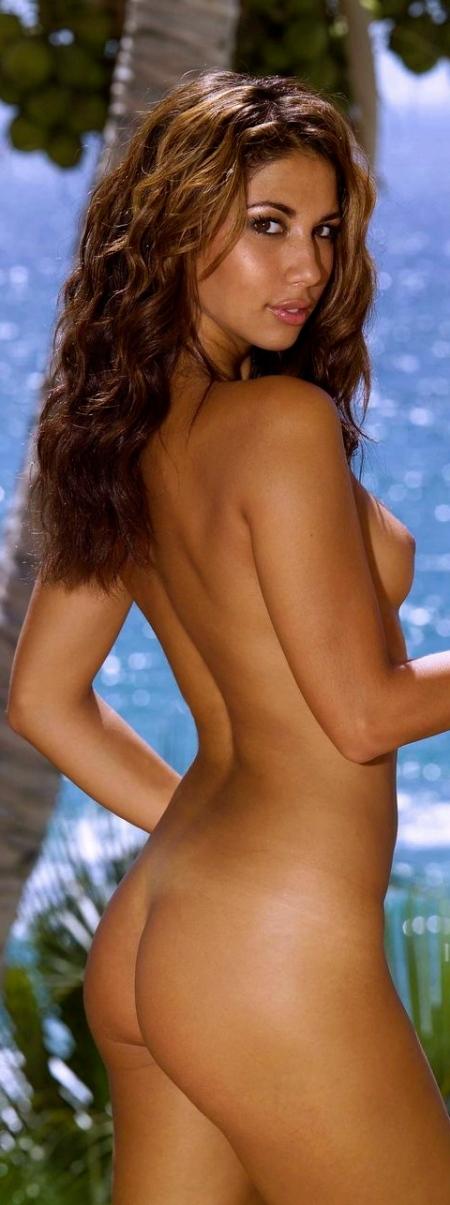 leilani-dowding-nude6