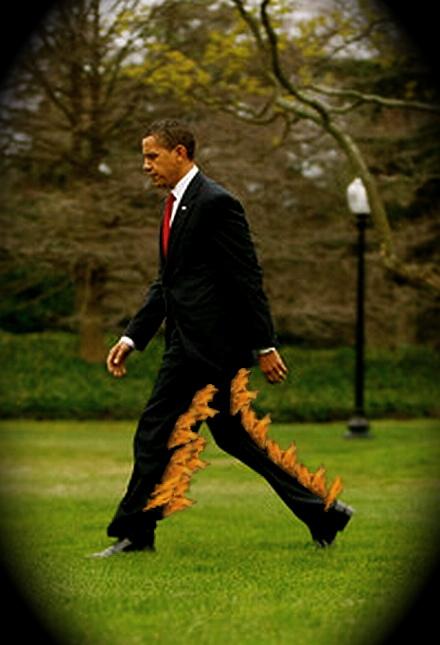 obamapantsonfire