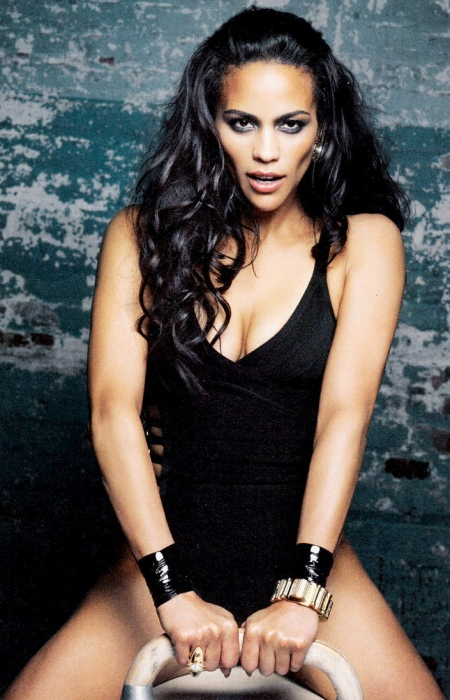 Paula-Patton-Complex-Magazine-4