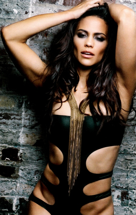 Paula-Patton-Complex-Magazine-5