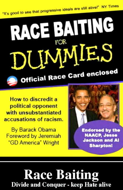 race-baiting-divide-and-conquer-keep-hate-alive-0946a7