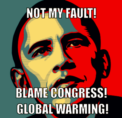 sshkg-meme-generator-not-my-fault-blame-congress-global-warming-east-coast-earthquake-last-month-2b2609-jpg