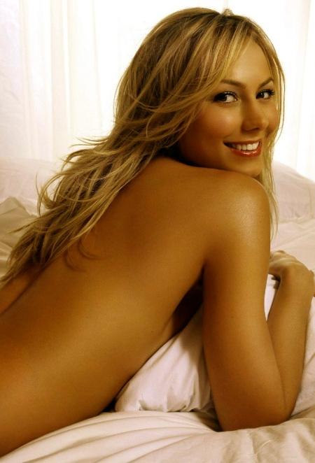 Stacy Keibler-0453