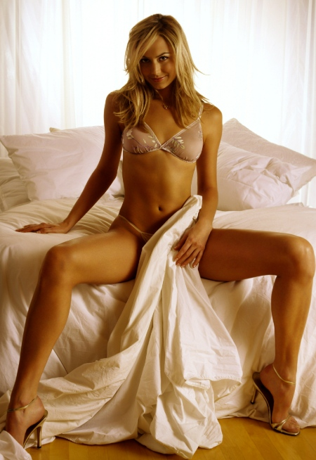 Stacy Keibler erotic video, GIF's and photo gallery | 22MOON.COM