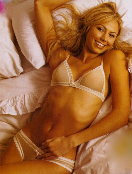 Stuff-Magazine-2005-stacy-keibler-9170563-1046-1246
