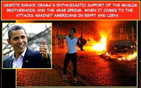 time-start-blaming-president-romney-obama-arab-spring-libya-politics-1347469588