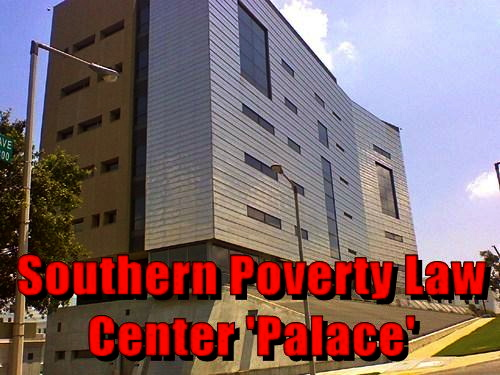Image result for splc headquarters