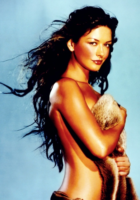 Catherine_Zeta_Jones9