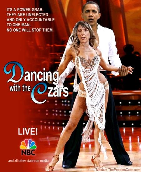 Czar_Dancing_Obama_Full