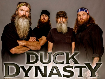 Duck-Dynasty-dudes