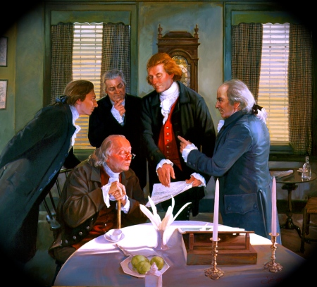 founding-fathers-i-5135