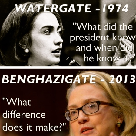 hillary-thenandnow