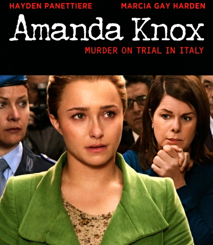 Knox-amanda-film