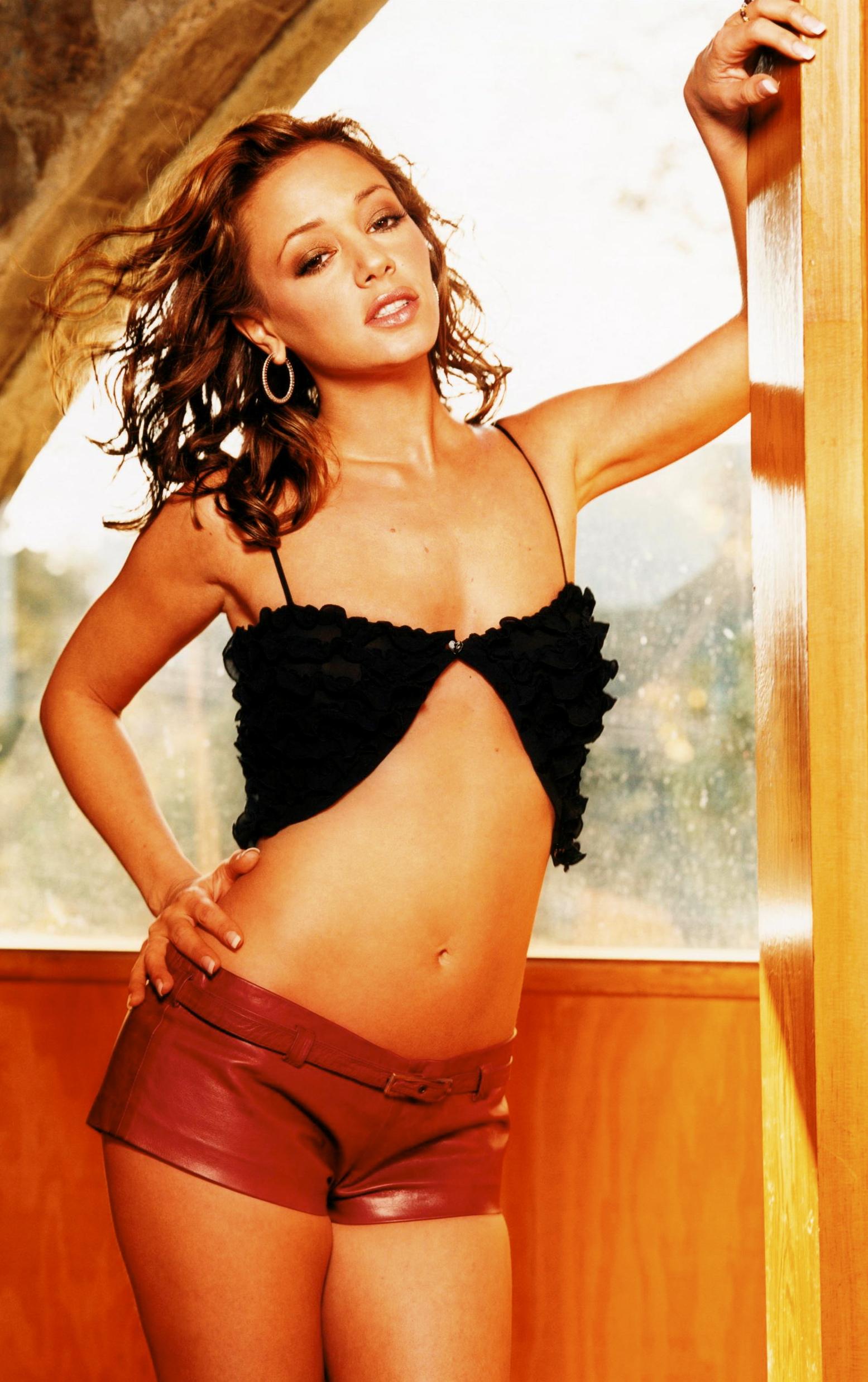 Shaina magdayao sexy pics-4276