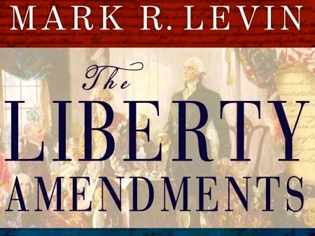 Levin-Libertyjpg