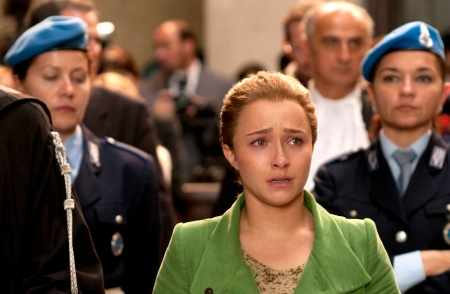o-AMANDA-KNOX-MOVIE-HAYDEN-PANETTIERE-facebook