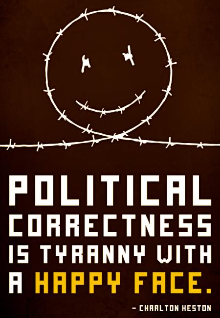 political_correctness_by_chazlene-d4d45jh