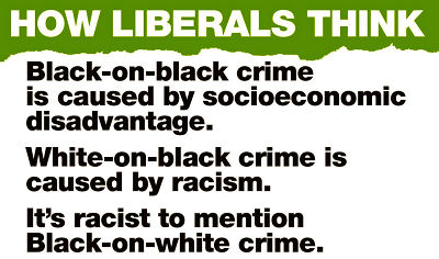 racist-to-mention-black-on-white-crime