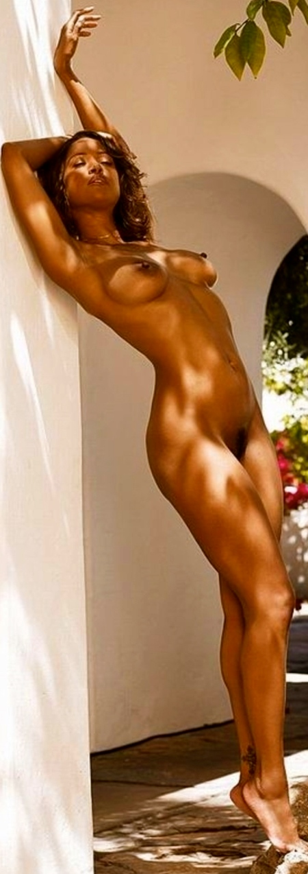Stacey-Dash-sd18