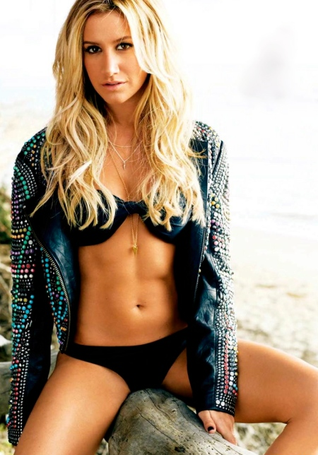Ashley-Tisdale-Maxim-Magazine-8