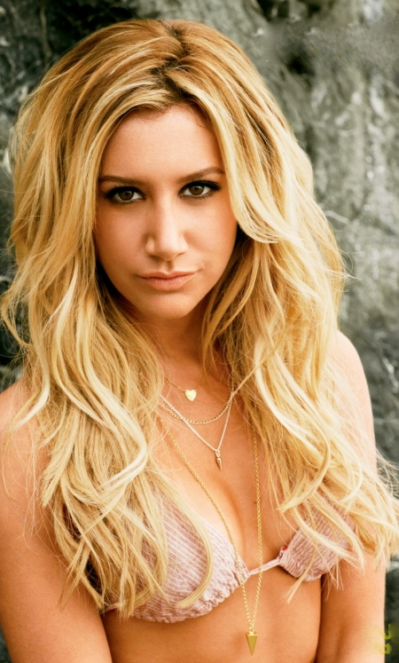 ashley-tisdale-maxim-may-02