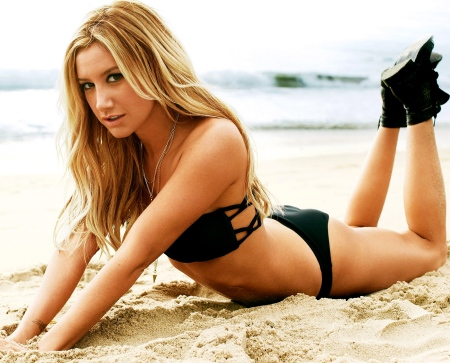 ashley-tisdale-maxim-may-cover-girl-photos-22