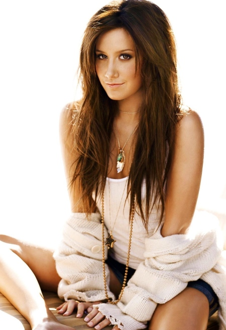 ashley-tisdale-sitting-photoshoot-1437332382