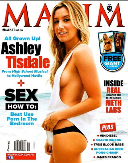 ashley_tisdale