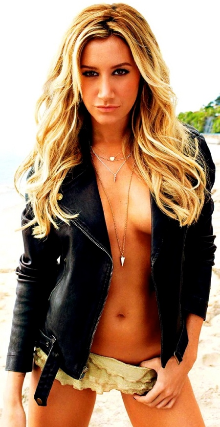 ashley_tisdale1