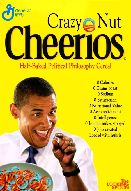crazy_nut_cheerios