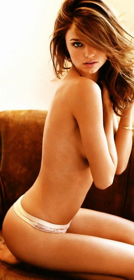 miranda-kerr-nude-hot-GQ_Feb2010-hd