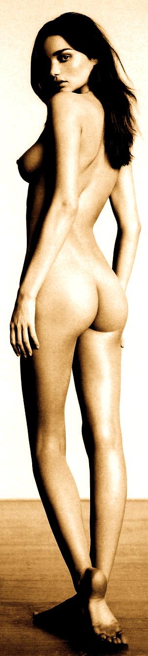 miranda-kerr-nude-photo-willy-vanderperre-00