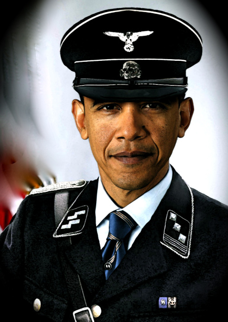 nazi_ss_obama_by_thehappydare-d5mbi2t