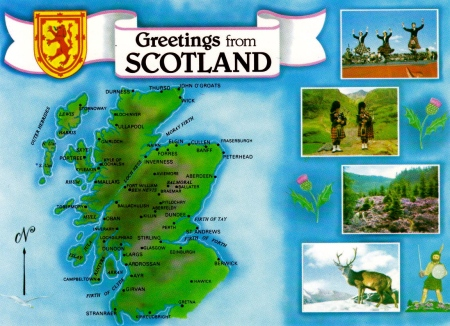 postcard_greetings_from_scotland (2)