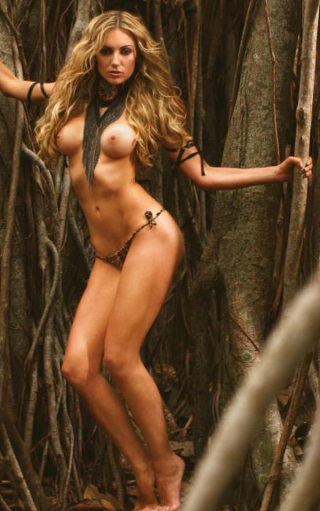 Rosanna-Davison-nude-Playboy-680367