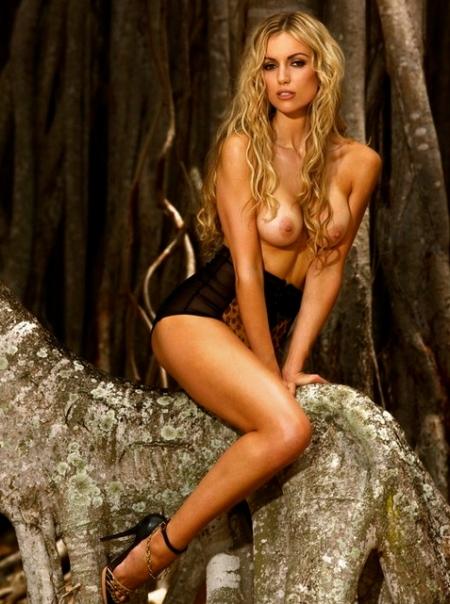 Rosanna Davison3_3bdb2