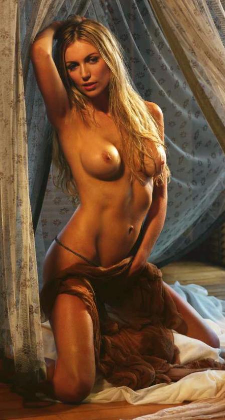 rosanna_davison_nude_playboy__8_